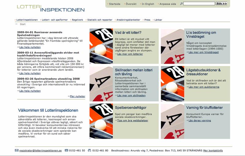Lotteriinspektionen_Ny