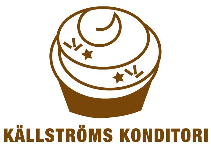 Kallstroms
