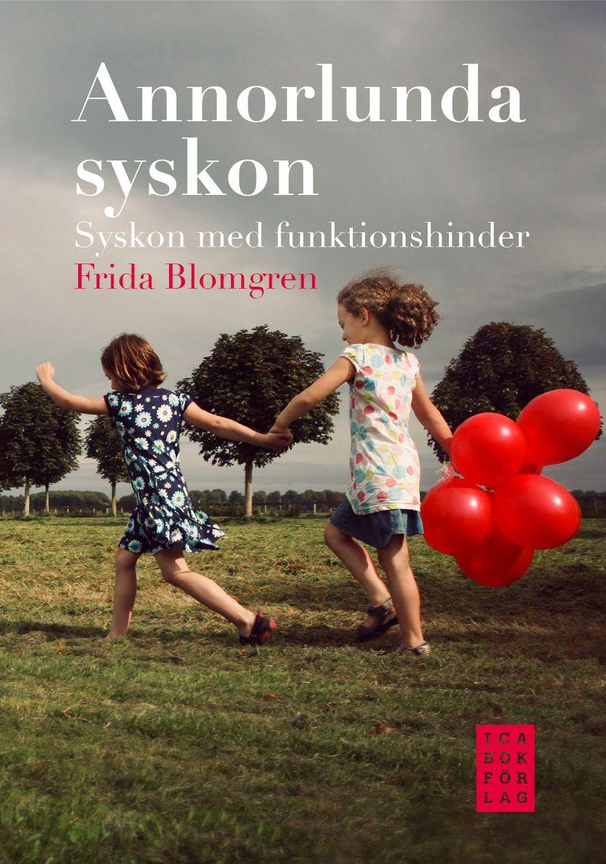 Annorlunda_syskon