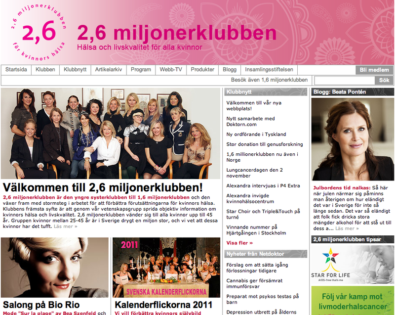 Skärmavbild 2010-11-30 kl. 13.20.57