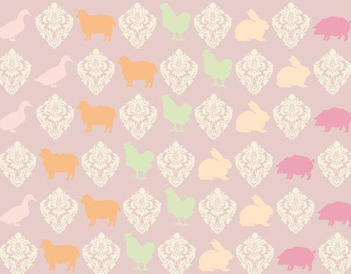 SWG_AnimalGarden_Jojo