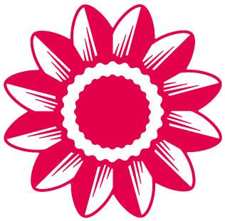KvinnorH_Logo