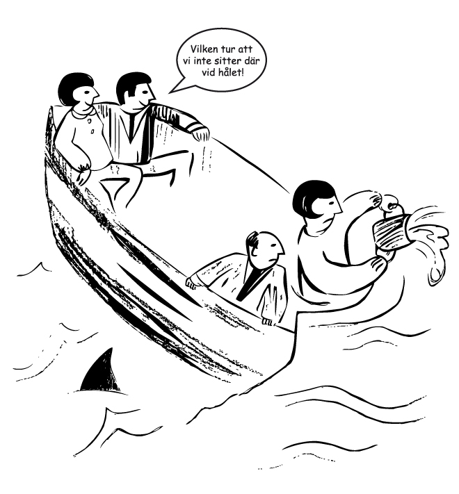 SinkingShip_Original