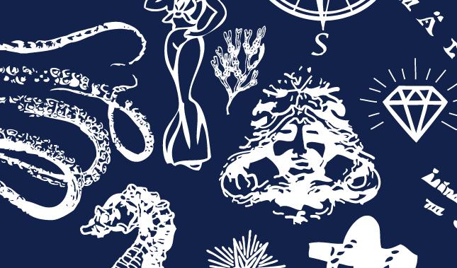 SeaWeed_Octopussy