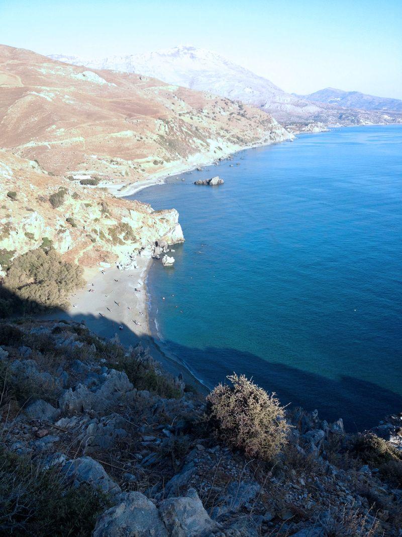 Phoenix_Preveli_Beach_Crete_04