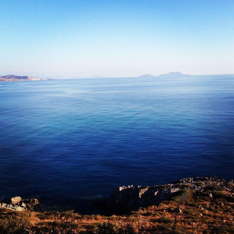 Phoenix_Preveli_Beach_Crete