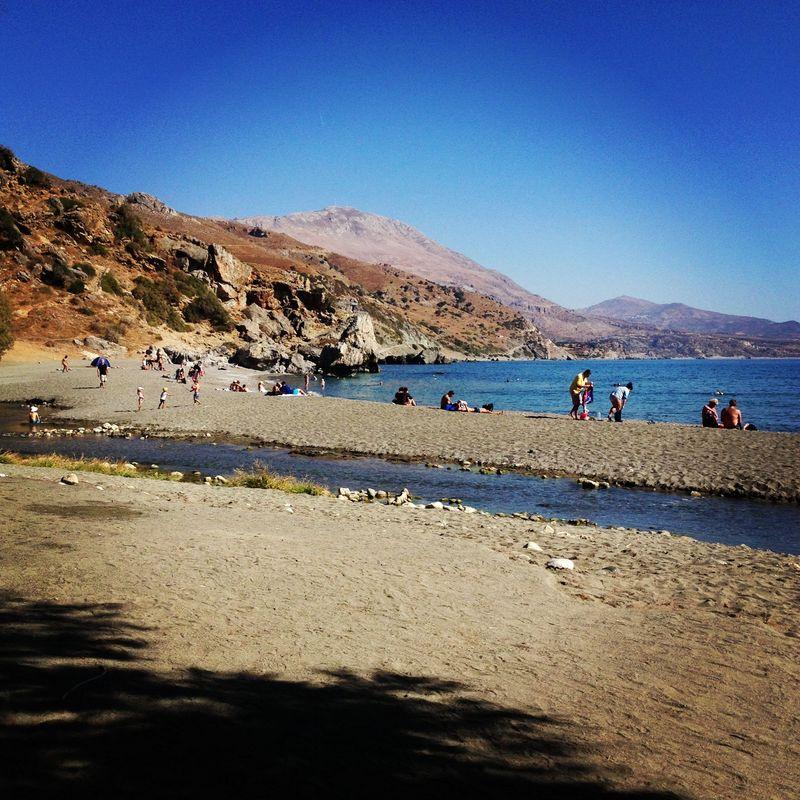 Phoenix_Preveli_Beach_Crete_02