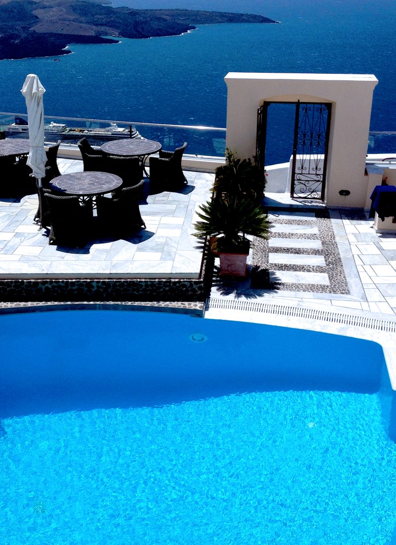 Throwback_Thursday_Santorini