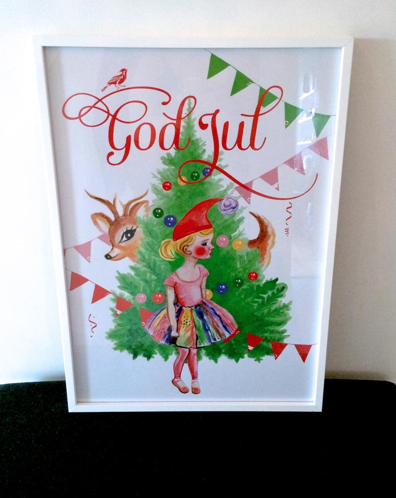 Christmas_Poster