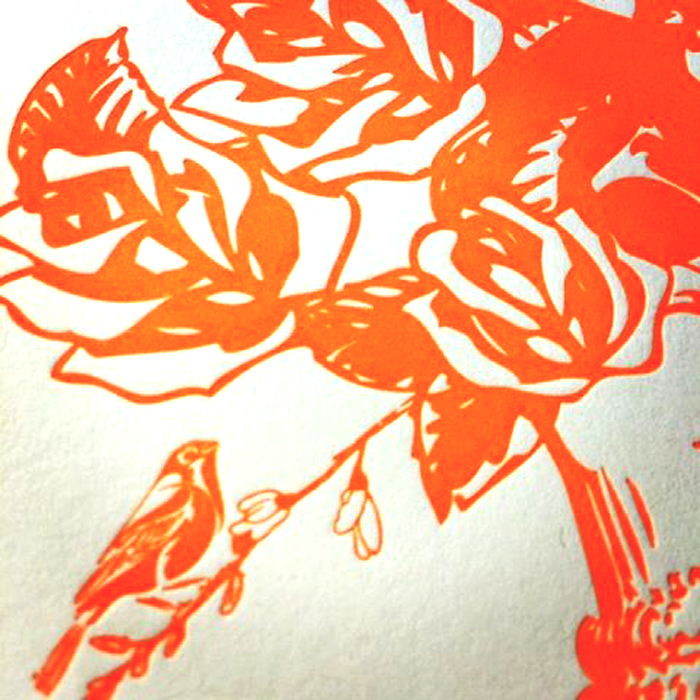 Neon_Orange_Card_Detail