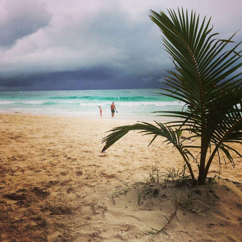 Tulum_Playa
