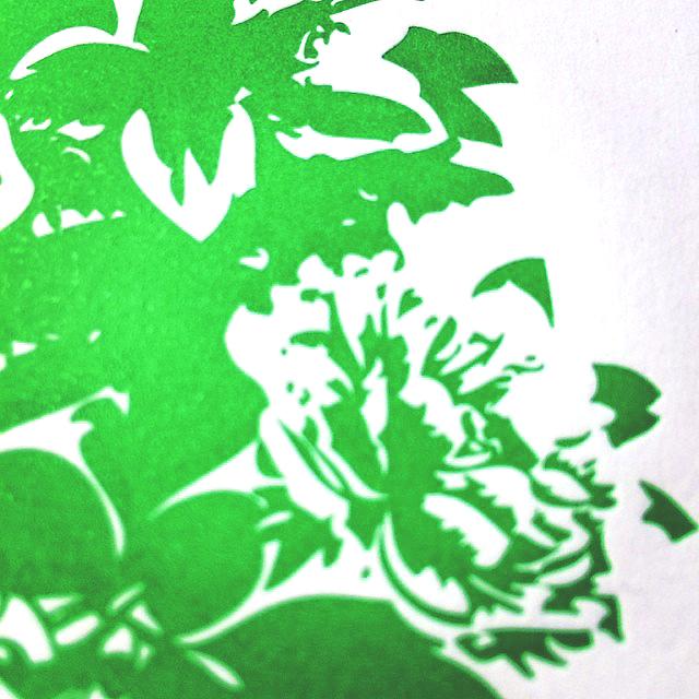 Neon_Green_Card_Detail