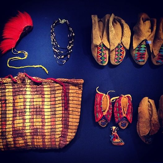 Indian_Moccasins