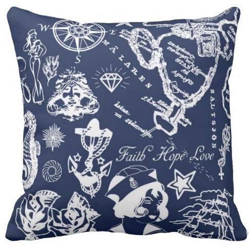 FaithHopeLove_Pillow