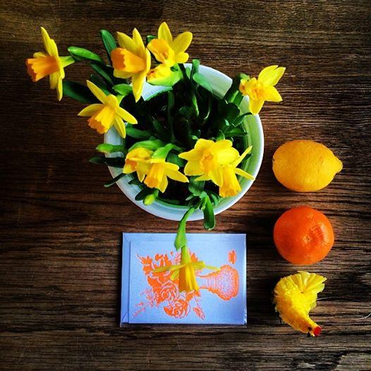 Orange_Spring_Inspo