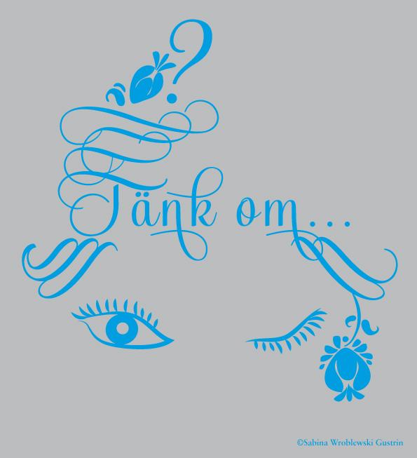 Tank_Om