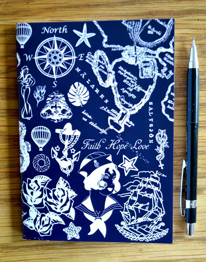 Notebook_Navy_01