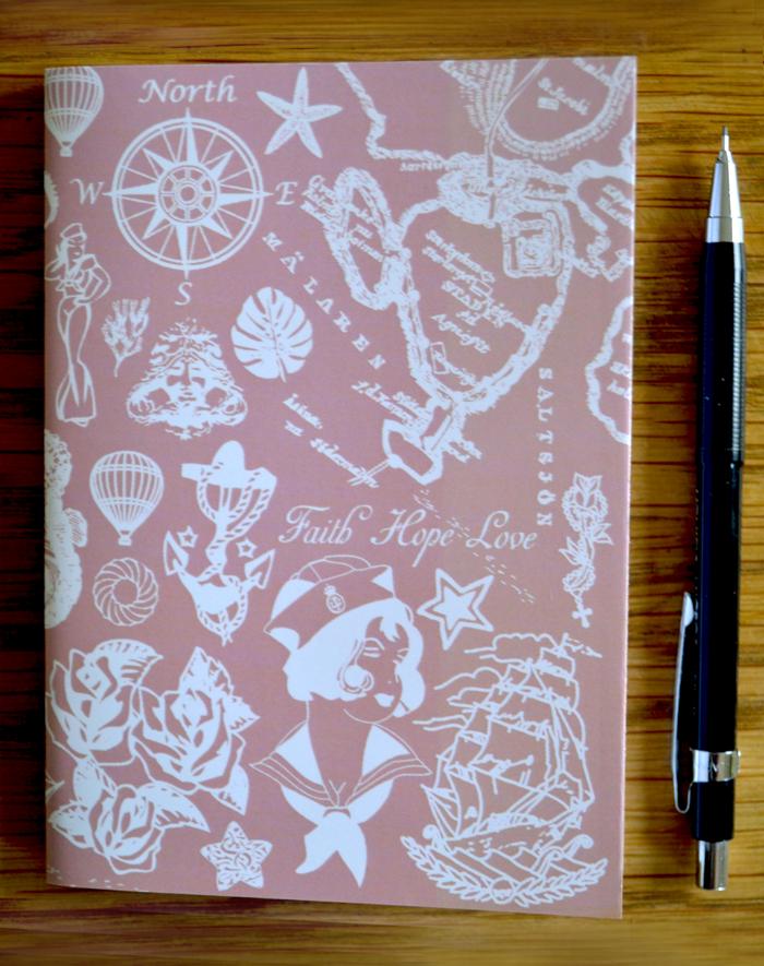Notebook_PinkCoral_01