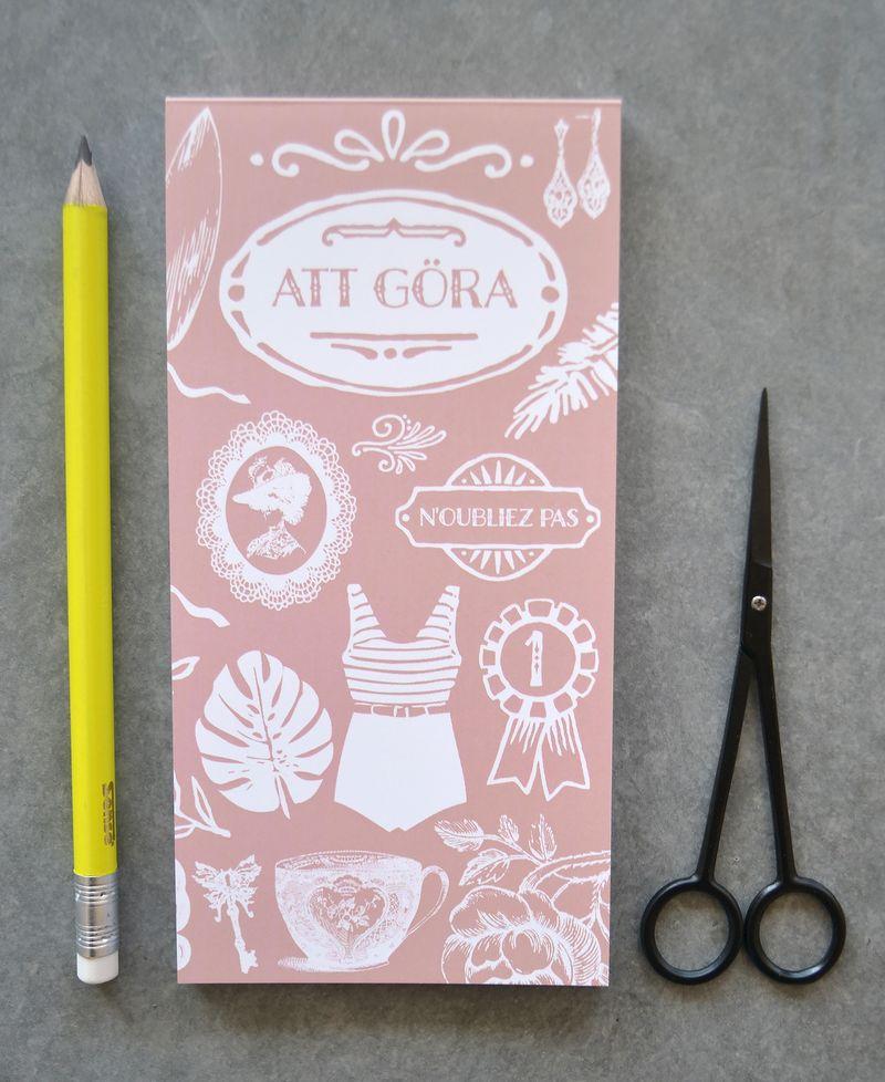 Attgora_Powder_Notepad