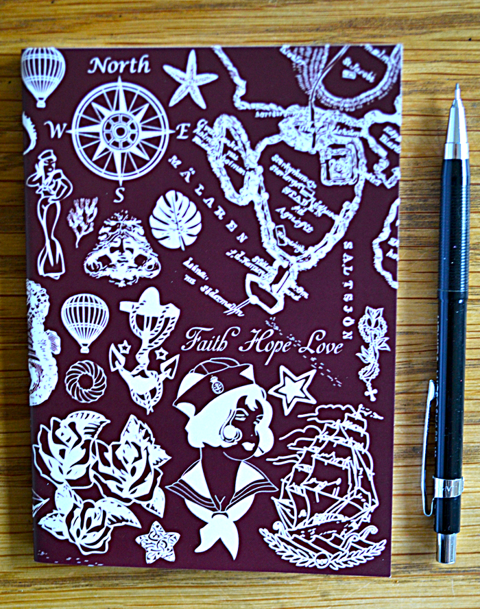 Notebook_OxfordRed_01